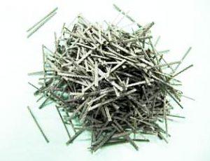 plasticfiber